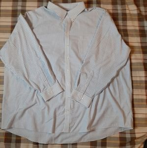 Tailored Culture Stafford Button Down Shirt
